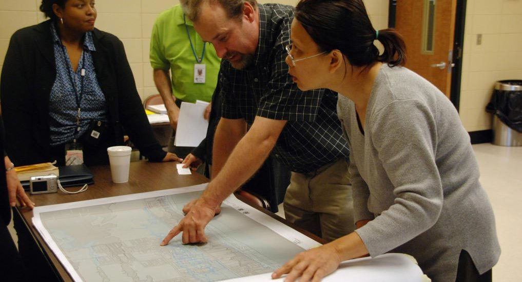 Understanding FEMA's Monthly Update on Flood Mapping