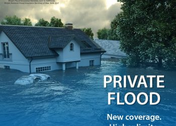 Private Flood Insurance Options