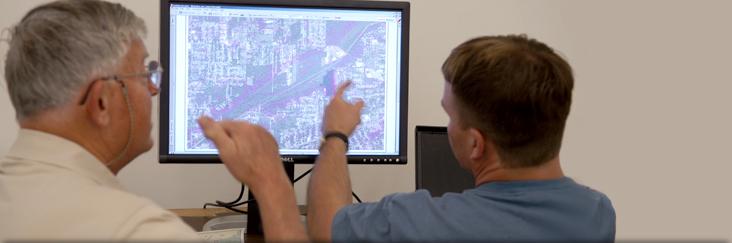 Mapping Tools FEMA