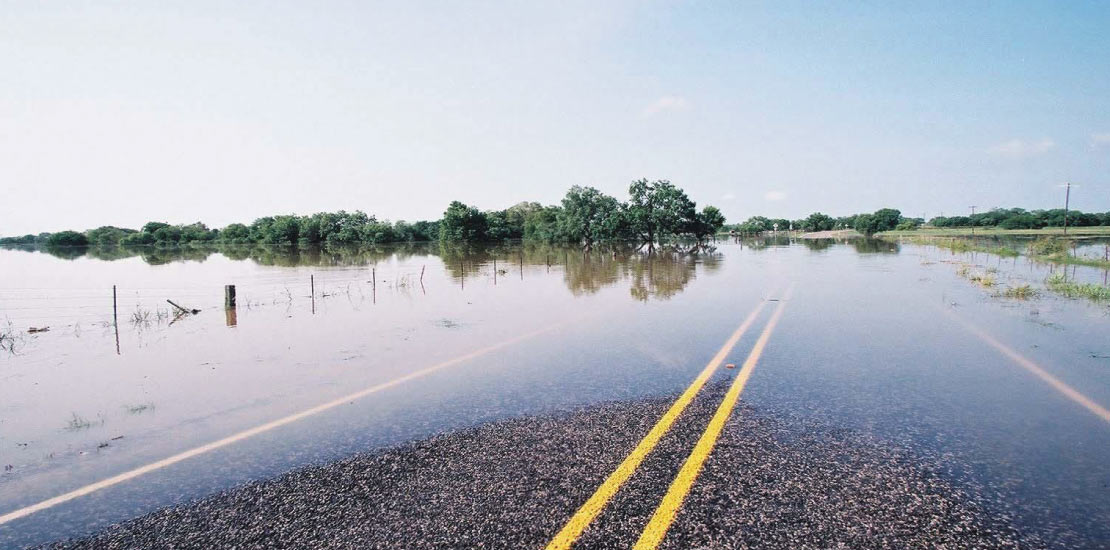 Wright-Flood-News-Calm-before-the-storm-Flood-insurance-could-get-messy-over-summer