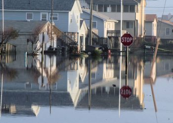 Is Your Flood Policy Ready for Flood Season?