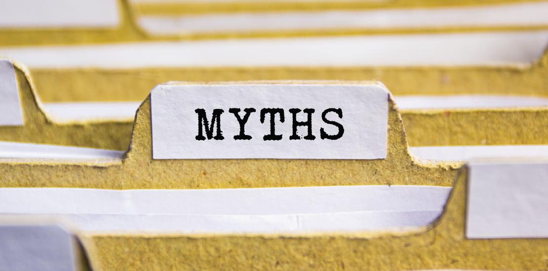 WF-Myth-Blog-