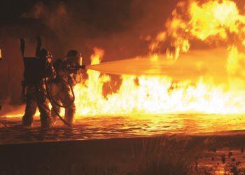 WF-Wildfire-Flooding