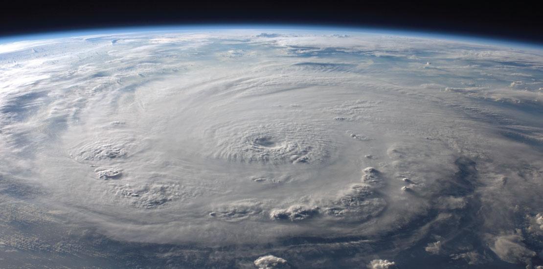 Wright-Flood---IMG-Hurricane