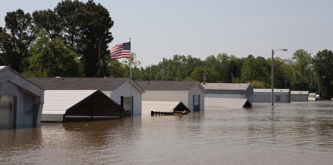 Wright-Flood-Inland-Flooding-Piece