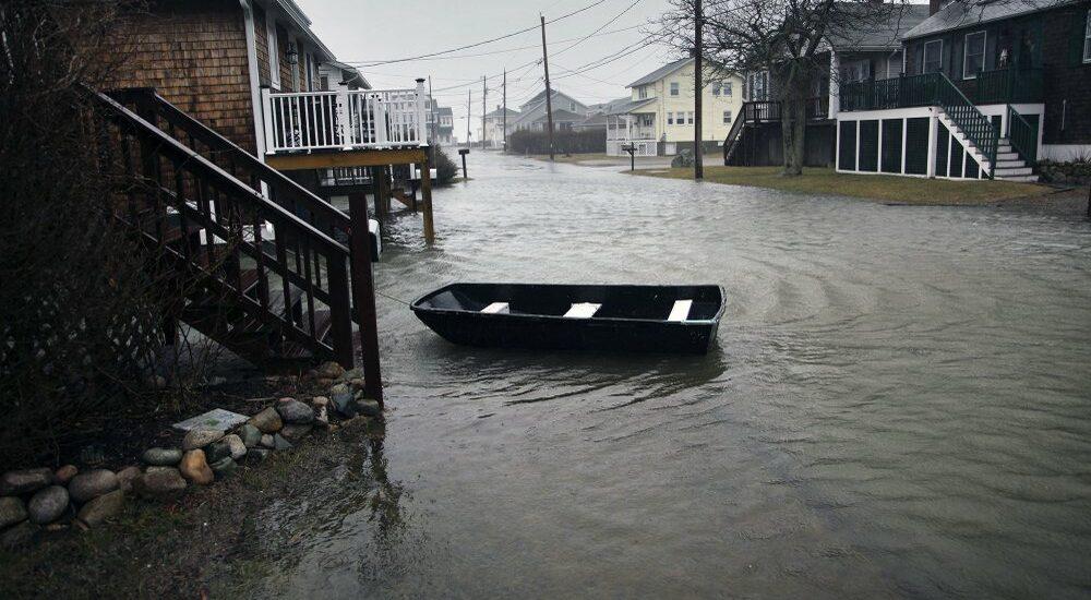 Maryland-Flood-Insurance-1